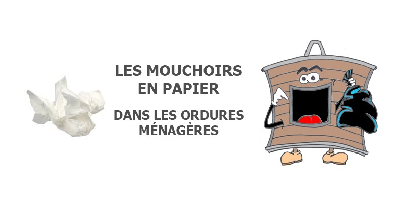 ordures-menageres-mouchoirs copie