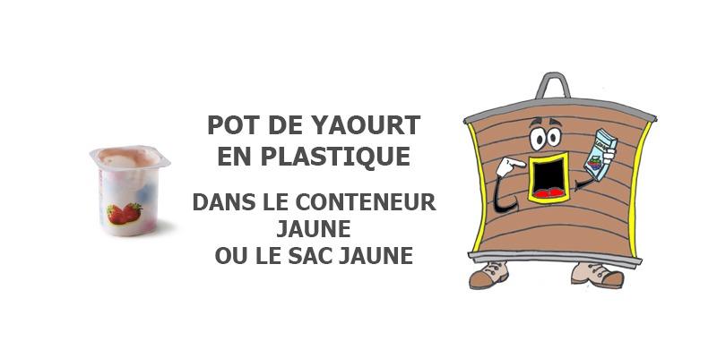 poubelle-jaune-pot-yaourt copie